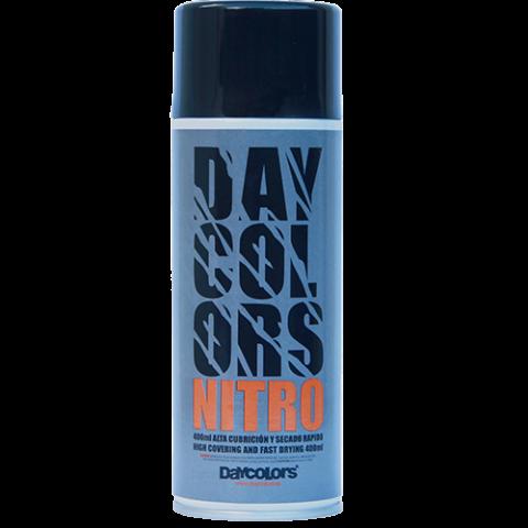Daycolors Nitro