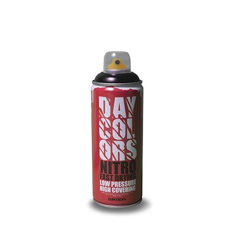 Daycolors Nitro 400ml