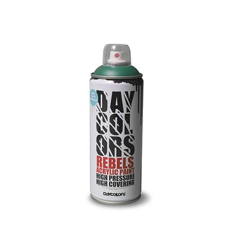Daycolors Rebels 400ml