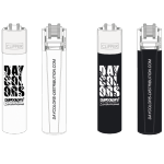 Daycolors Clipper Briquet