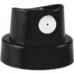 Cap Standard